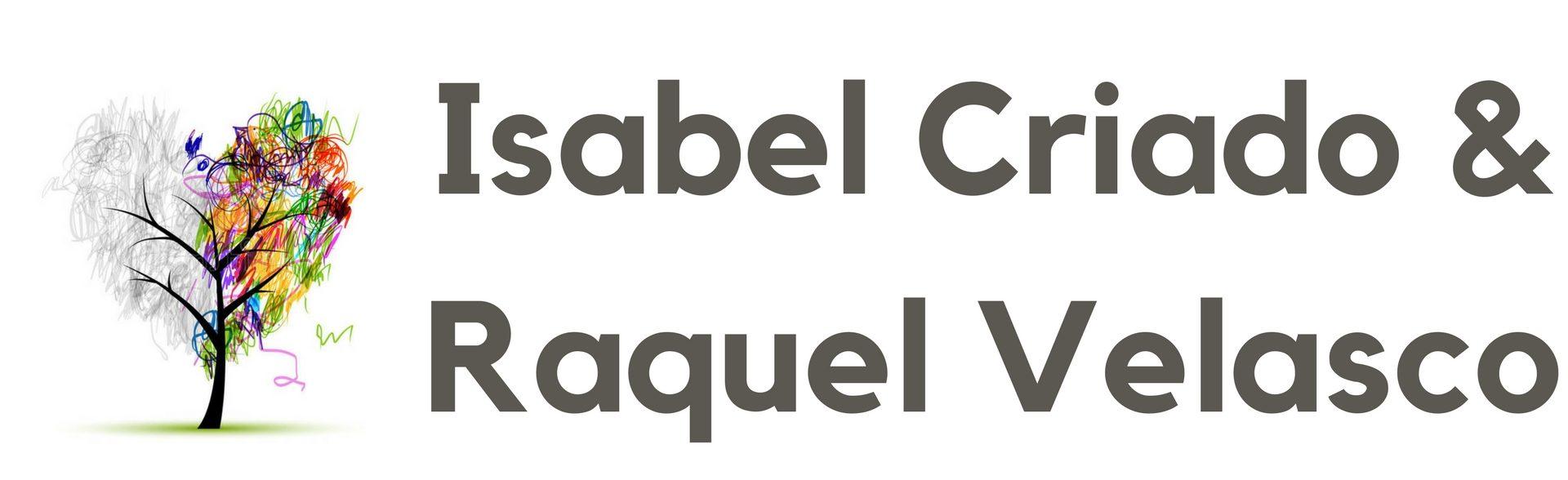 Psicólogas Segovia Isabel Criado y Raquel Velasco