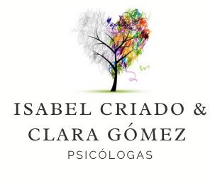 Psicólogos en Segovia | Mindfulness | Psicólogo Juvenil – Infantil  Segovia